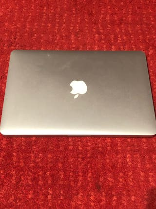 MacBook Pro Retina Finales 2013 i7 2.8Ghz