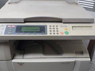 Impresora Kyocera KM 2030