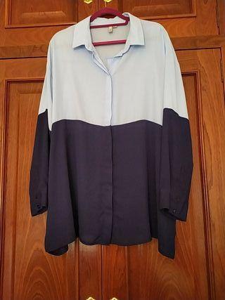 Camisa Asos
