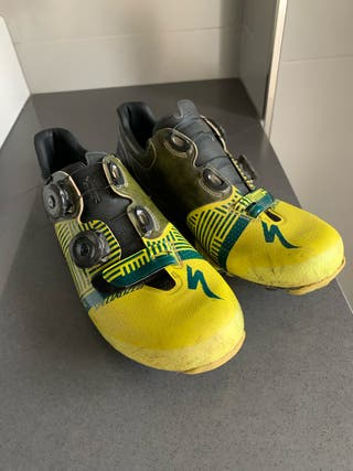 Sworks zapatillas