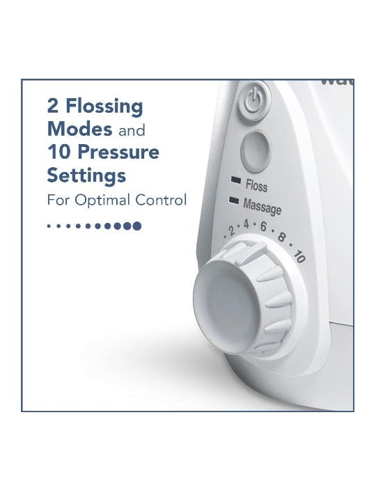 WATERPIK ULTRA PROFESSIONAL FLOSSER