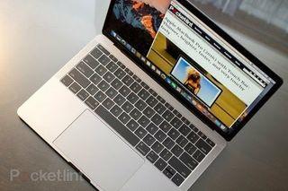 CHOLLO MacBook PRO 13' NUEVO