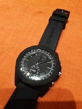 reloj Armani Exchange Hybrid SmartWatch