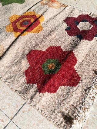 alfombra KILIM SIVAS