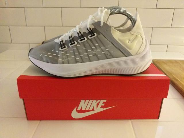 Nike w exp- x14