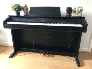 Casio Digital Piano AP250