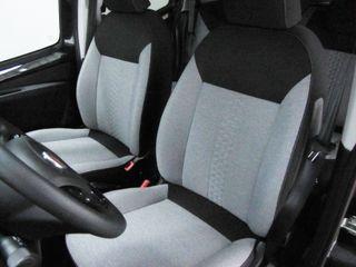 Fiat Qubo 2018 LOUNGE 1.4 8V