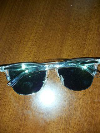 gafas de sol de marca hawkers