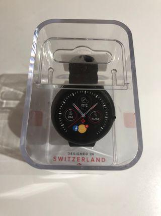 Reloj inteligente MYKRONOZ ZEROUND2 (Nuevo)