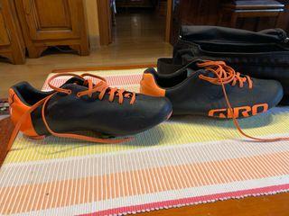 Zapatillas Giro empire