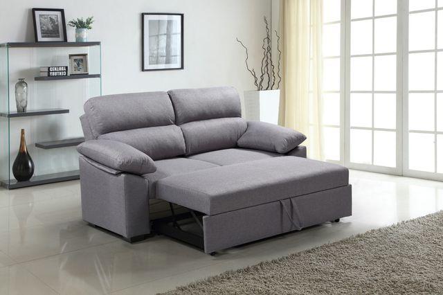 Sofá-cama [KM-17032C]