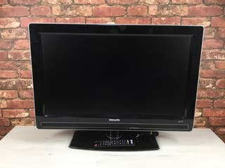 "TV 32"" LCD Philips 32FL7962D"