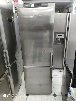nevera Fagor 185cmx60cm con transporte+garantia