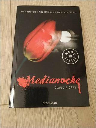 libro nuevo novela ficción romantica