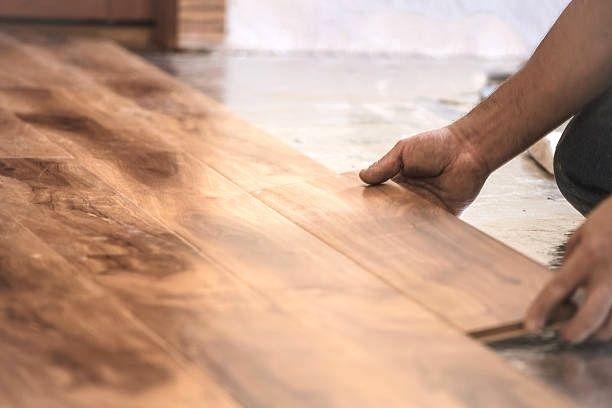 montadores carpinteros pladur
