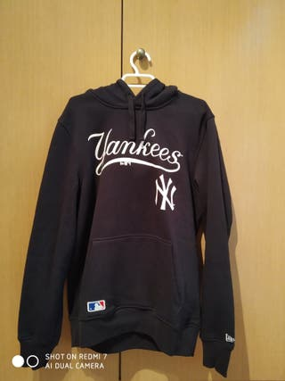 Suadera New York Yankees