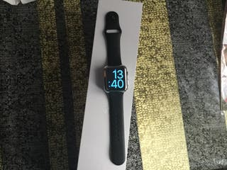 Apple Watch serie 1 42