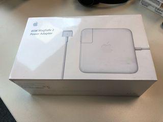Cargador Mac 85W MagSafe 2