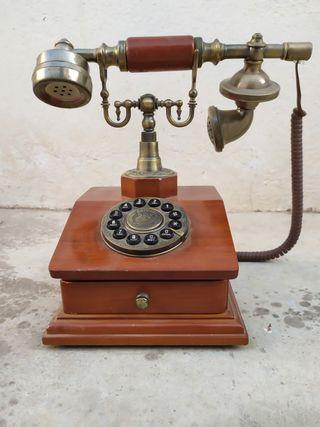Teléfono perfecto