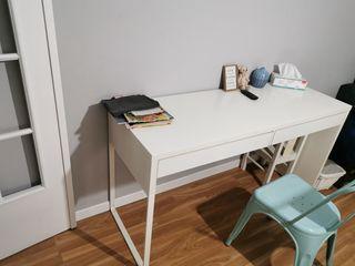 mesa tocador escritorios