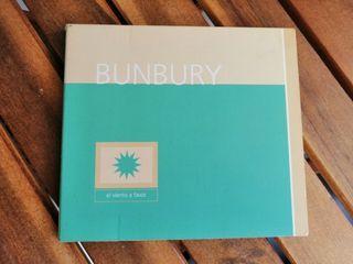 Bunbury (Coleccionistas)