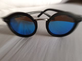 gafas Polariced