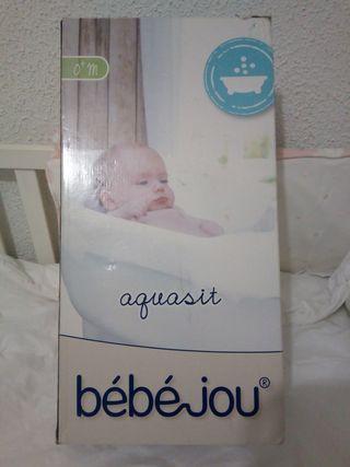 Reductor bañera Bébé jou