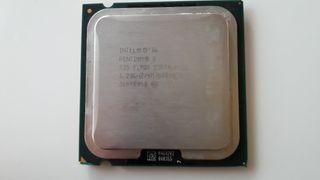 Intel Pentium D 935 3,2Ghz