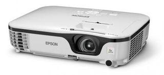 Proyector Epson EBX14 3.000 Lum+ pantalla 180x180