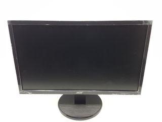 "Monitor LED Acer K222HQL 22"" B 92758"