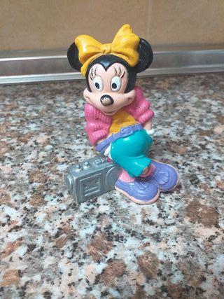 Figura Disney