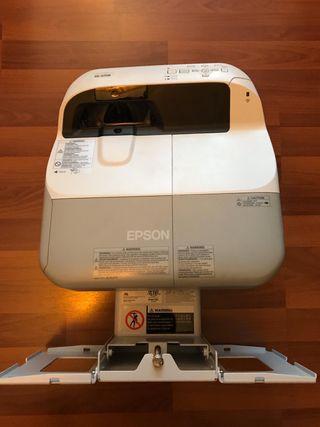 Proyector Epson EB-475W