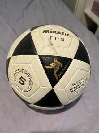 Balón MIKASA ORIGINAL