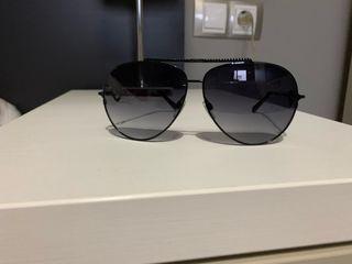 Gafas de sol Moschino