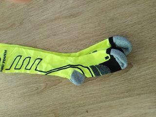 calcetines fútbol nuevos