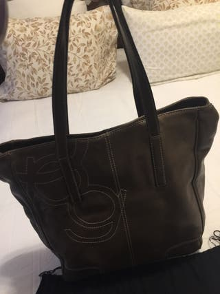 Se vende bolso