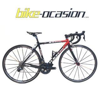 DESDE 33€/MES LOOK 585 T.49 DURA-ACE DI2 10V