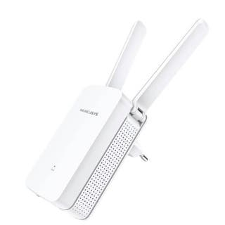 REPETIDOR MERCUSYS N300MBPS 2 ANTENAS MW300RE