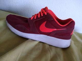 zapatillas Nike kaishi