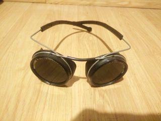 Gafas Soldar