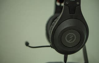 auriculares gaming ozone x60