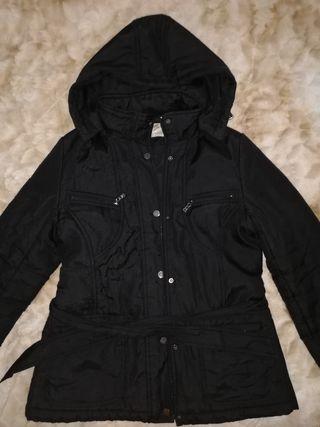 Abrigo / chaqueta