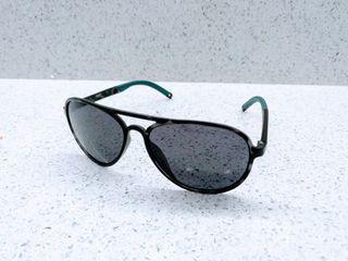 Gafas de sol tipo carrera