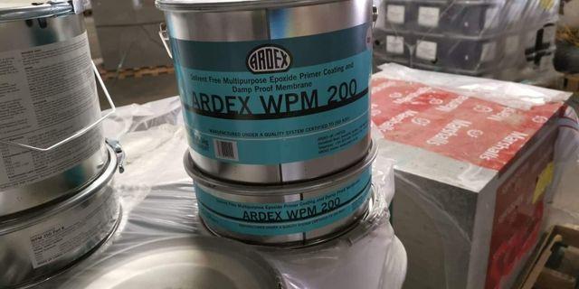 Damp Proof Membrane 5kg
