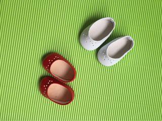 Nancy zapatos