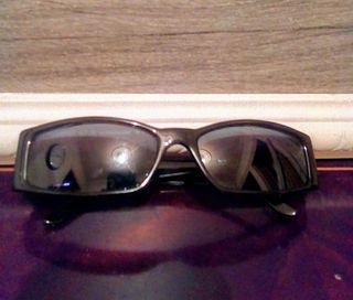 Gafas Sol Vogue. Originales