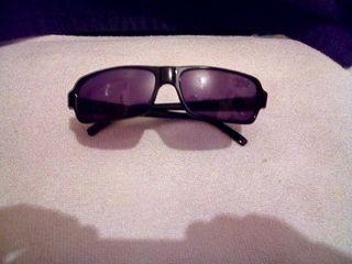 Gafas Sol Calvin Klein Originales