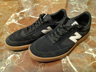 Zapatillas New Balance 440 talla 45