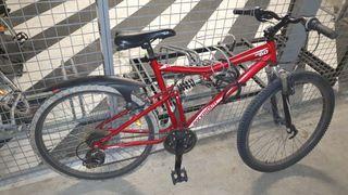 Vélo Rockrider