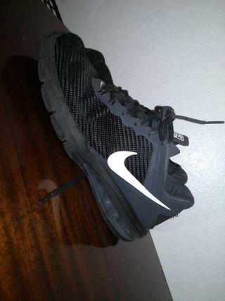 Nike air max Nuevas